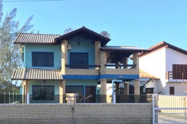 Casa 07
