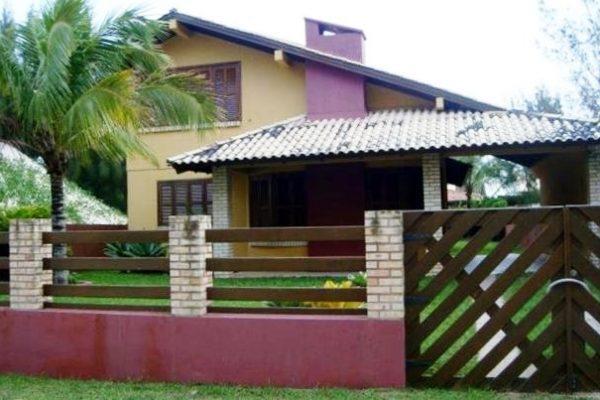 Casa 09