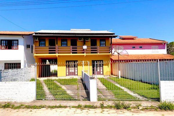 Casa 26