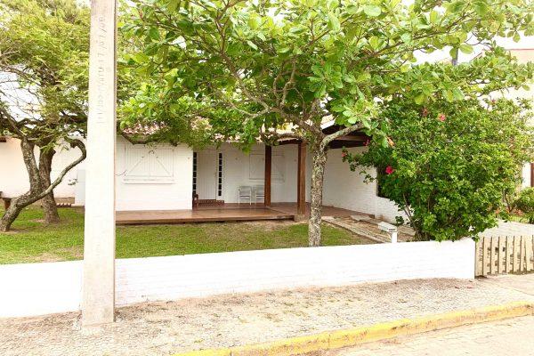Casa 27