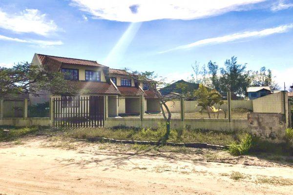 Casa 44