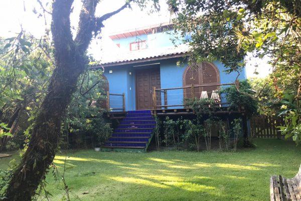 Casa 46