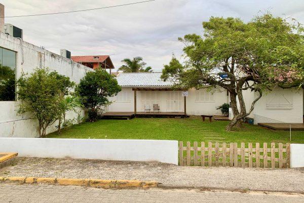 Casa 82