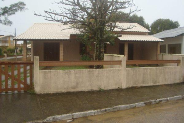 Casa 42