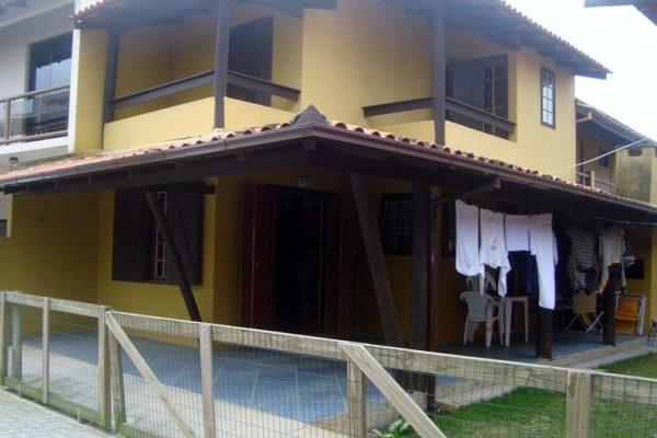 Casa 43