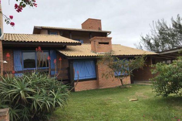 Casa 65