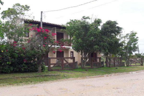 Casa 84