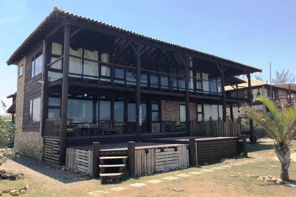 Casa 01