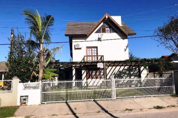 Casa 63