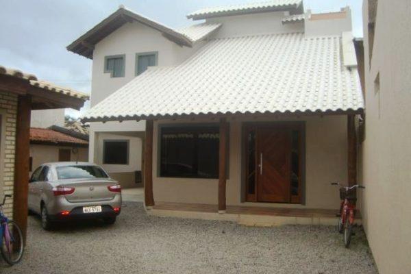 Casa 20