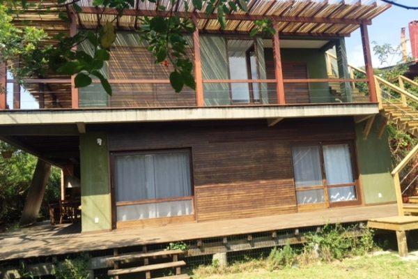 Casa Cond Maranata III