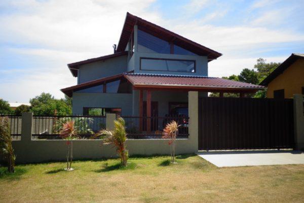 Casa Ibiraquera – Proximo ao Rosa