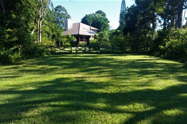 Casa Arroio Beira de Lagoa