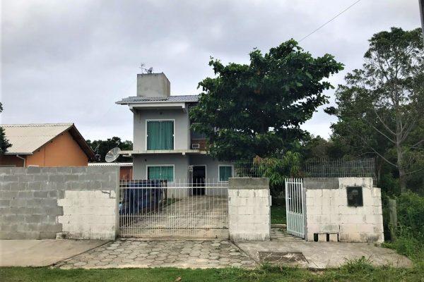 Casa Lagoa de Ibiraquera/Arroio