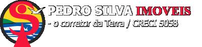 Pedro Silva Imoveis